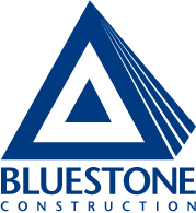 Bluestone Construction
